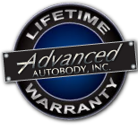 warranty-advanced-autobody